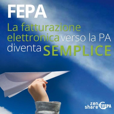 ZenShare Cloud FEPA