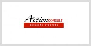 ActionConsultcase