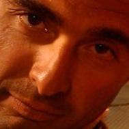 Alessandro Damiani