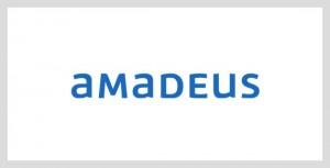 Amadeuscase