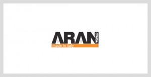 Aran_Case