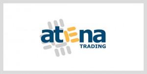 AtenaTrading