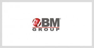 BMGroupCasestudies