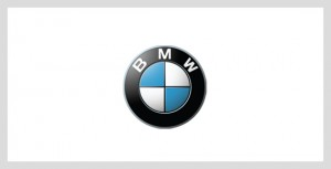 BMW_Case
