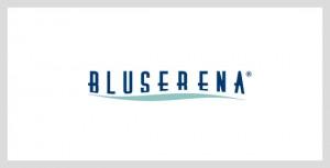 Bluserena_Case