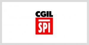 CGILCasestudies
