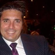 Carlo Gaurino