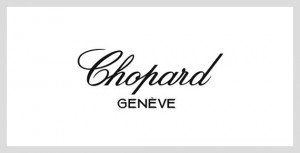 ChopardCasestudies