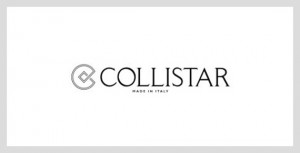 Collistar_Case
