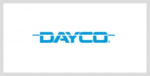 Dayco_Case