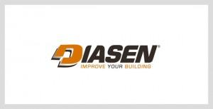 Diasen_Case