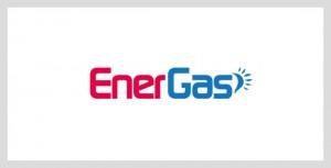 Energas_Case