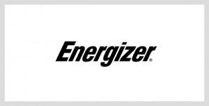 Energizer_Case