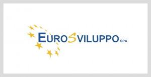 EuroSviluppoCasestudies