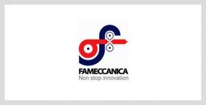 Fameccanica_Case