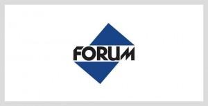 ForumMediaBig