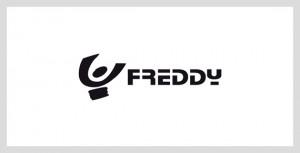 Freddy_Case