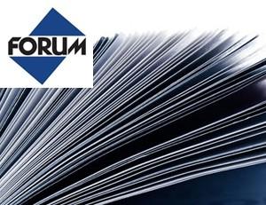 IMG_NewsForumMedia