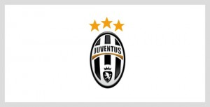 Juventus_Case