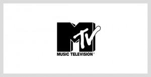 MTV_Case