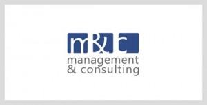 ManagementConsultingBig-570x291