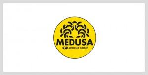 MedusaFilm_Case