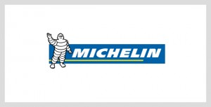 Michelin_Case