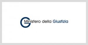 MinisteroCasestudies