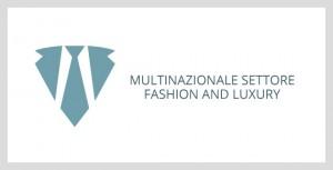 Multinazionale_FASHION