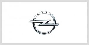 Opel_Case