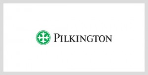 Pilkington_Case