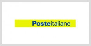 PosteItaliane_Case