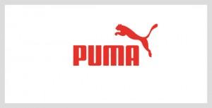 Puma_Case