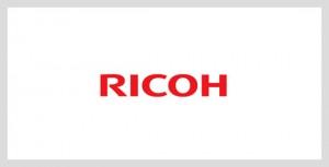 Ricoh_Case