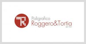 RoggeroTortiacase