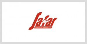 Safar_Case