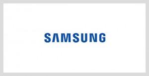Samsung_Case