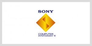 SonyComputer_Case