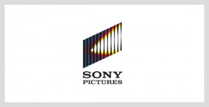 SonyPictures_Case