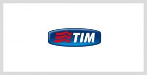 Tim_Case