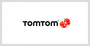 TomTom_Case