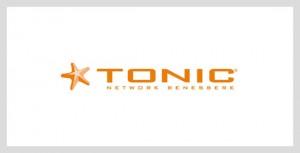 Tonic_Case