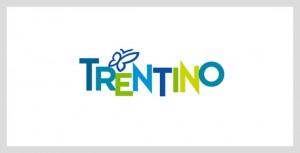 Trentino_Case