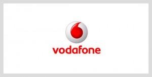 Vodafone_Case