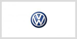 Volkswagen_Case