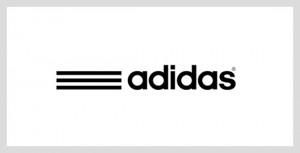 adidas_Case