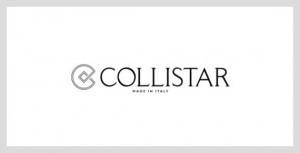 Collistar_Case-300x153