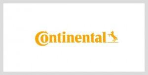 Continental_Case-300x153