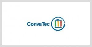 ConvatecCasestudies-300x153