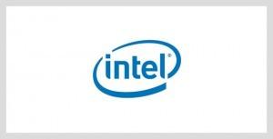 Intel_Case-300x153